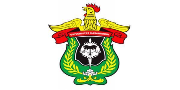 Fakultas Hukum Unhas